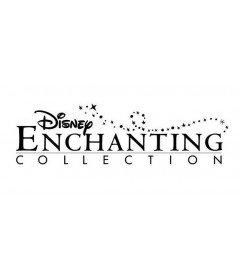 Disney Enchanting