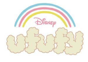 Disney Ufufy
